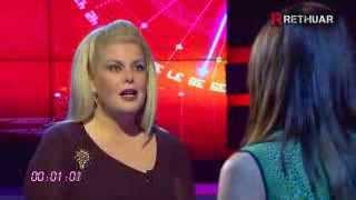 Repeat youtube video Agon Channel - Rrethuar - Eni Çobani -2