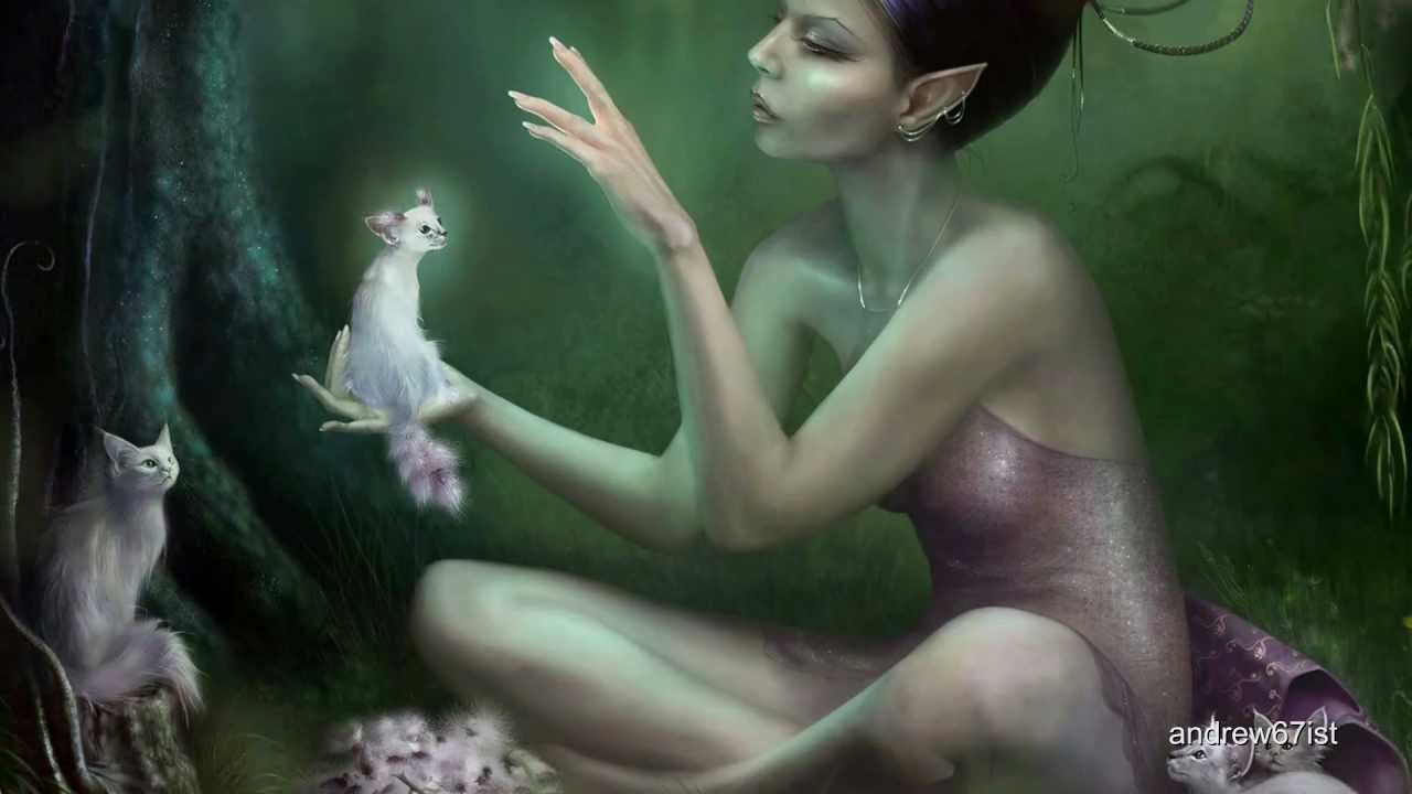 Flava flav nude Nude Photos