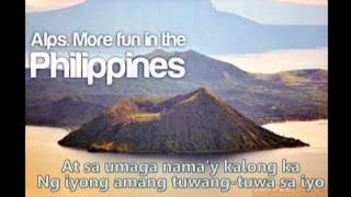 Anak  :  A song from Philippines