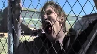 Ходячие мертвецы 5 сезон 10 серия / The Walking Dead (2015) - Трейлер