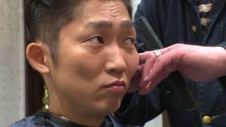 『LUDLOW BLUNT(ルドロー・ブラント)』の日本初上陸、代官山店オープン...