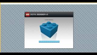 Roblox to LDD Exporter Concept