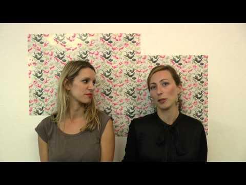 Gastgeber sagen NEIN zu Ecopop: Mit Plakaten und Videos
