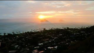 Best Hike HAWAII