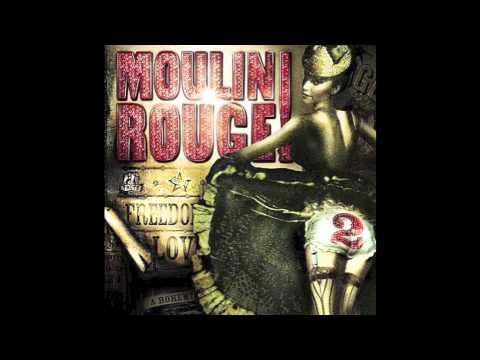 Bolero- Moulin Rouge (edit)
