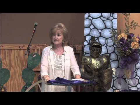 Don't Hesitate - Kathleen Simmons