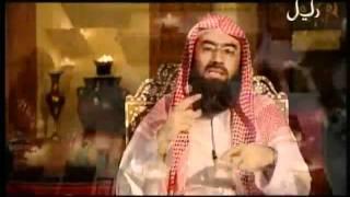 فضل ستر العورات - الشيخ نبيل العوضي 78 - 46
