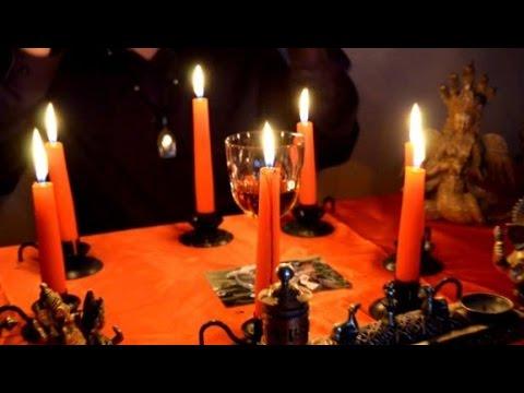 Видео Частное домашнее фото голых девушек кривого рога