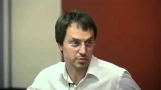 Друг Кадырова