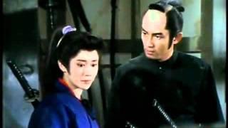 「白虎隊」は1986年12月31日に日本テレビで放送されたドラマです。その...