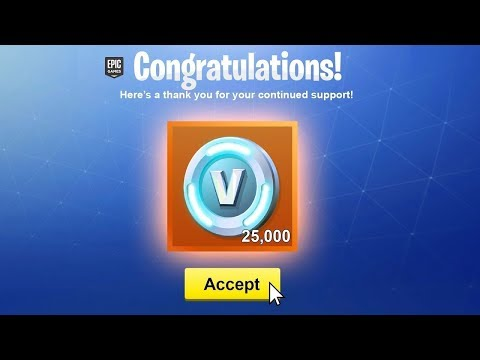 🔴 GIFTING 2.8K VBUCKS EVERY 15 MINUTES TO SUBSCRIBERS (FORTNITE VBUCK/SKINS GIVEAWAY)