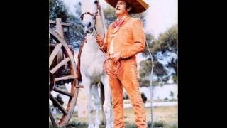 Watch Antonio Aguilar Corrido De Chihuahua video