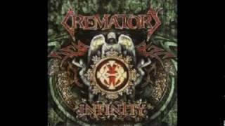 04.Crematory-Black Celebration.MP4