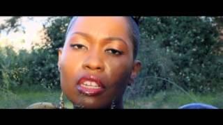 Cynthia Mare Zuva Rimwe (Official video) Dai Zvaib