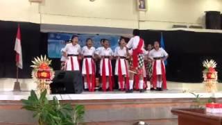 gita-suara-spentri-enggung-hcc-2014