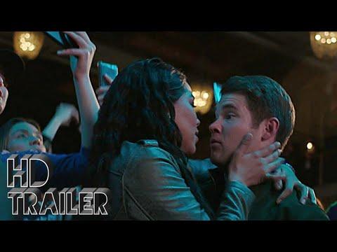 Jexi – Movie Trailer #2 (New 2019) Adam Devine, Alexandra Shipp Comedy Movie