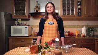 Домашний рецепт - крем для лица Лифтинг и Увлажнение