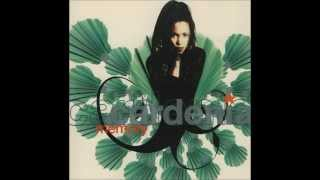 Cardenia - The Night [Eurodance 1994]