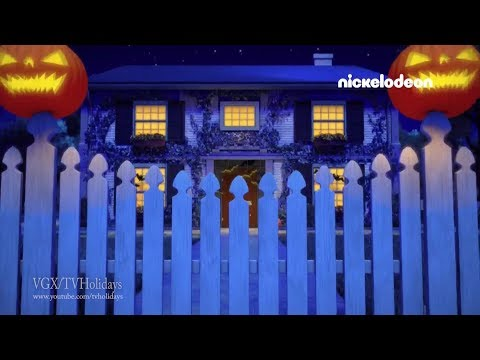 nickelodeon hd us halloween - cinemapichollu