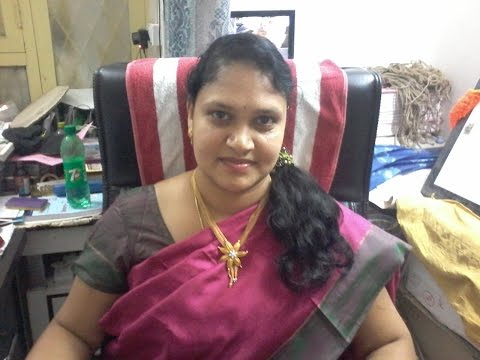 9th month pregnancy and delivery date | health bulletin | Dr.K.Geetha Rani M.S.,O.B.G