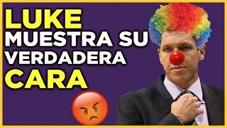 LeBron James y Los Lakers estan casi fuera de Playoffs | Lakers Pierden vs Suns | NBA Lakers