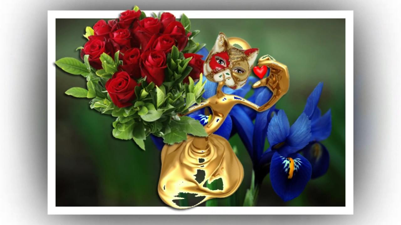 Купить луковичное растение недорого: большой выбор объявлений продам. Комнатные растения, рассада и цветы. Садовые луковичные растения.