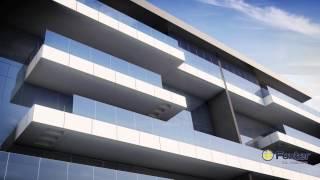 Foxter Cia. Imobiliária - Vitra - Jardim Europa - Imóveis em Porto Alegre - RS