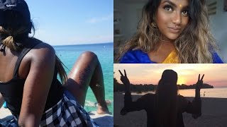 SUMMER VLOG | 2016 ( well, most of it )
