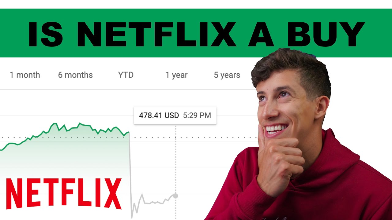 Netflix adds more than 10 million new subscribers and names ...