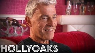 Hollyoaks: Mac's Control