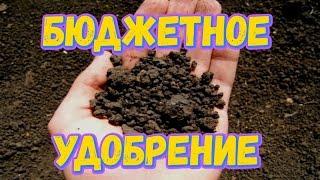 Удобрение для аквариумных растений своими руками. [#Удобрение для растений]