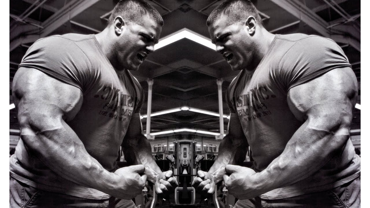 Animal Pak Wallpaper Bodybuilding Motivation Sacrifice 2015 Hd Youtube