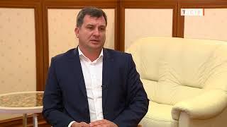 Падение рубля РФ почувствовали в Приднестровье
