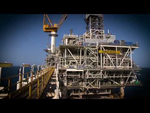 BP Energy Outlook - How will the abundance of oil impact supply