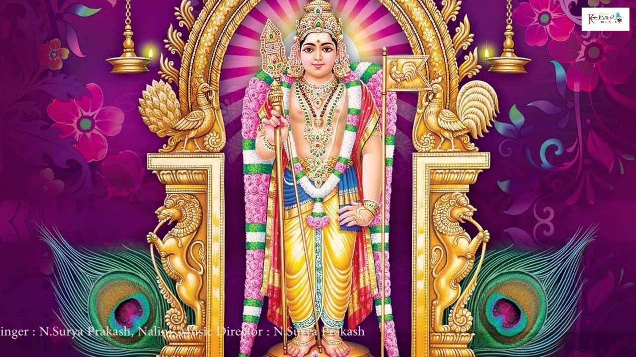 Subramanya Swamy Ashtothram In Telugu Pdf
