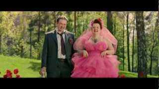 21 tapaa pilata avioliitto -tiiseri