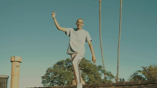 J Evz - Tango (Official Music Video)