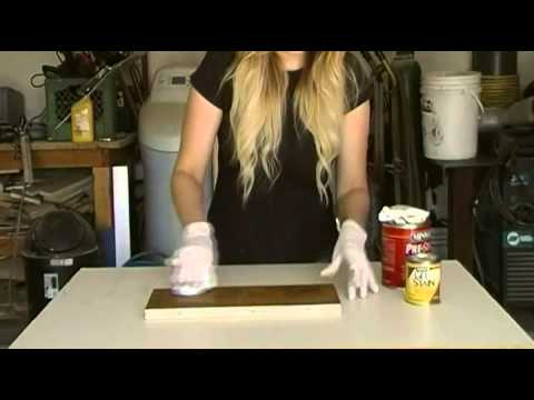 how-to-get-an-even-finish-when-staining-pine