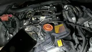 N54 Boost Leak