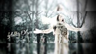 Anette Olzon-Moving Away