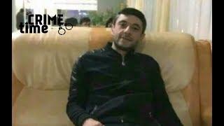 """Dato Ağcabədənski """"qanuni oğru"""" adından məhrum edildi ???"""