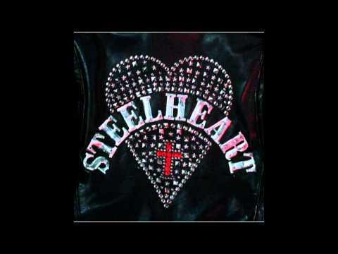 Steelheart - Like Never Before