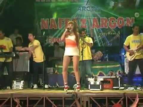 Colak Colek Cikwa Naffaz Argon Music Dangdut Jepara