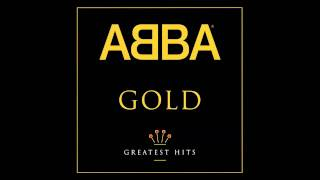 ABBA - Gold: Greatest Hits (Full Album)