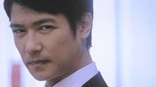 引用:TBS RADIO たまむすび 【まとめ】2012年に紹介した映画 https://g...