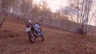 Мотобудни#4 Эндуро путешествие и Сергей замарался(Дрифт,приколы и многое другое ждут вас в видео ., 2015-04-18T23:54:59.000Z)