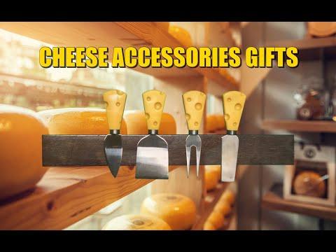 #CheeseAccessoriesGifts #goudacheese #cheese