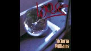 Watch Victoria Williams When We Sing Together video