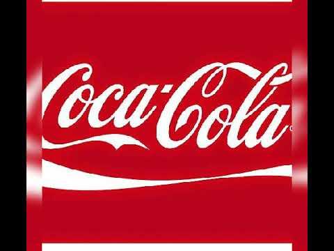 CocaCola Company Testimony.Jesus Blesses,Sets Free.Freedom from Alcoholism, Addictions, Peace, Joy
