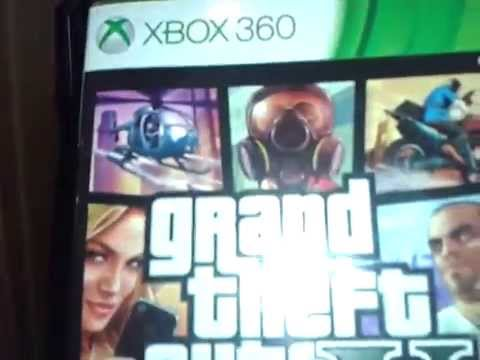 How to put GTA 5 on your PC